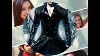 Отличные индийские фильмы