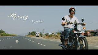 Baixar ♪ Tony Igy - Memory ( Original Mix )