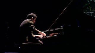 URIEL HERMAN QUARTET- Live Festival Eclats d'Email Jazz Edition 2019