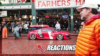 seattle-tourists-react-to-the-bagged-audi-r8