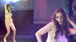 Vaishali Samant Laal Chuda Marathi Film Song Chevun Tak