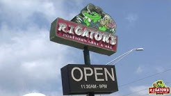 R.J. Gators, Bradenton