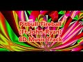 Pitbull Fireball Ft John Ryan 8D Music Track
