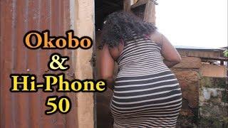 Video OKOBO AND HI PHONE 50 download MP3, 3GP, MP4, WEBM, AVI, FLV November 2018