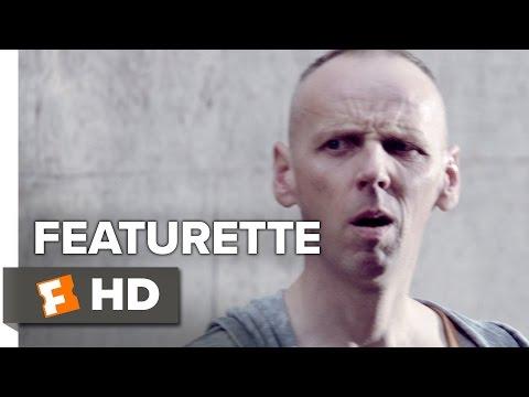 T2 Trainspotting Featurette - Spud (2017) - Ewen Bremner Movie