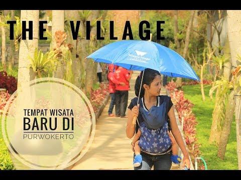 the-village,-baturraden,-purwokerto