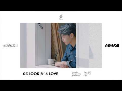 JBJ95 2nd Mini Album 'AWAKE' Highlight Medley