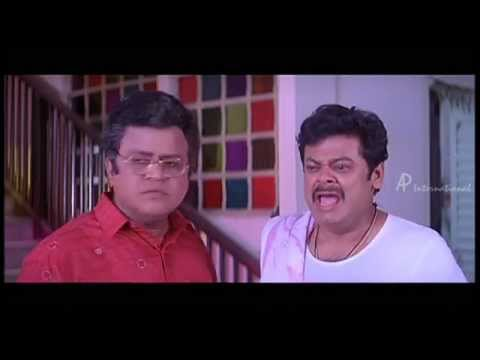 Tag Those Friends Tamil Movies Best Comedy Scenes