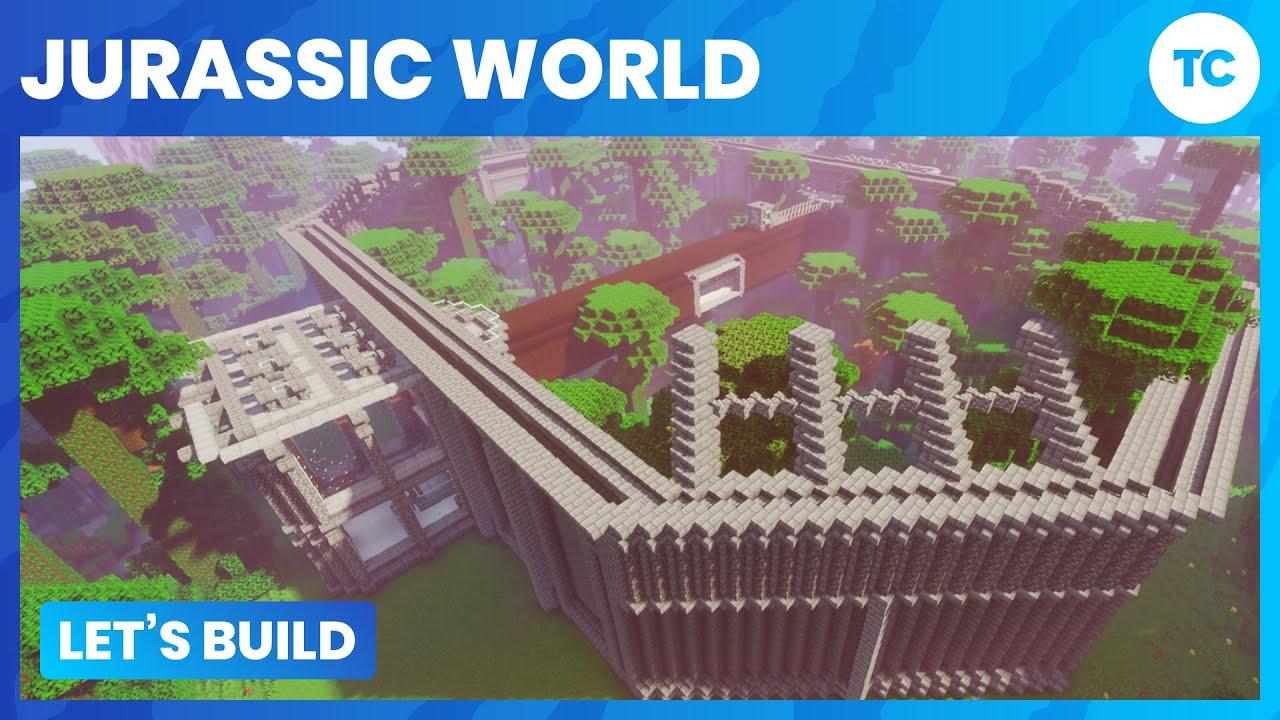 Build A Dinosaur Game S
