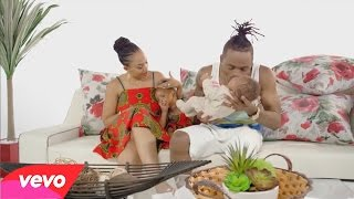 Diamond Platnumz - Acha Nikae Kimya [Official Music Video]