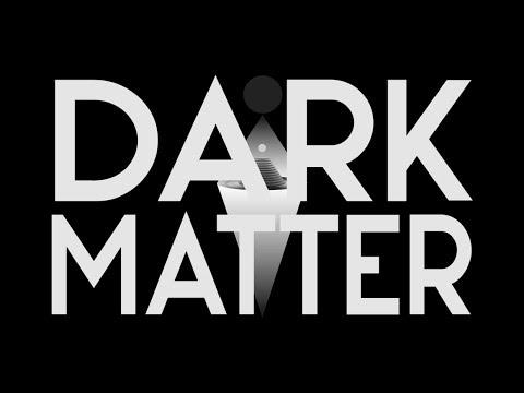DARK MATTER - Feedback Eurorack module by Casper Electronics
