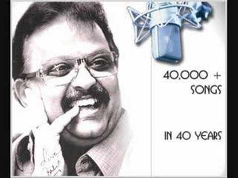 Telugu Hits (OLD - SPB Mainly)