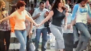 TEFERIČ: POSESTRA-Goražde ,Ustikolina-Bosnia And Herzegovina