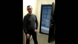 Видео отзыв Макс-Двери 2(Входная металлическая дверь Т2-204 Капучино http://maks-dveri.ru/p142626665-vhodnaya-metallicheskaya-dver.html., 2016-03-16T18:13:47.000Z)