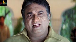 Jayaprakash Reddy Comedy Scenes Back to Back | Vol 3 | Non Stop Telugu Comedy  | Sri Balaji Video