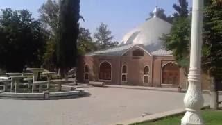 Новый Гянджа *** на сегодня 29-08-2016 год ***(Новые постройки в городе Гяндже, Азербайджан / 29-08-2016 год ***, 2016-08-30T05:11:37.000Z)