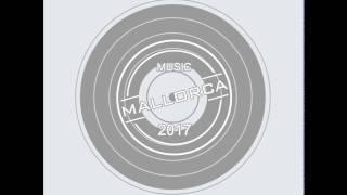 Скачать Mallorca Music Set Me Free