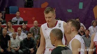 Best CAPTION wins KP6 Latvia jersey :)