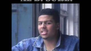 "Al B. Sure! - Off On Your Own Girl- Steve ""Silk"" Hurley Exclusive Mix  Beyonce Jay-Z"