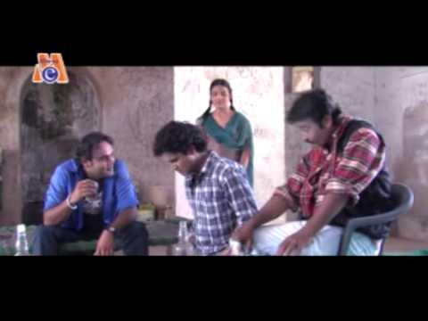 ghayal gujrati fight scene 1 arjun desai
