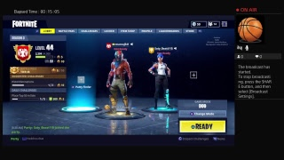 manraj541's FORTNITE FREE VBUCKS GLITCH$$$$$$$