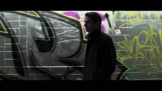 apokommata trailer