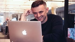 CREATIVE IS THE VARIABLE OF SUCCESS | DailyVee 215