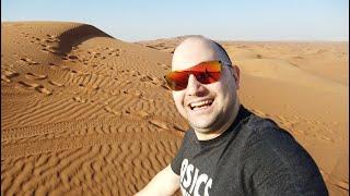 АКВАРИУМИ И САФАРИ | Влогове от Дубай | Ден 2