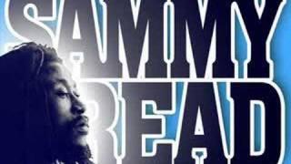 Sammy Dread - Wrap Up A Draw