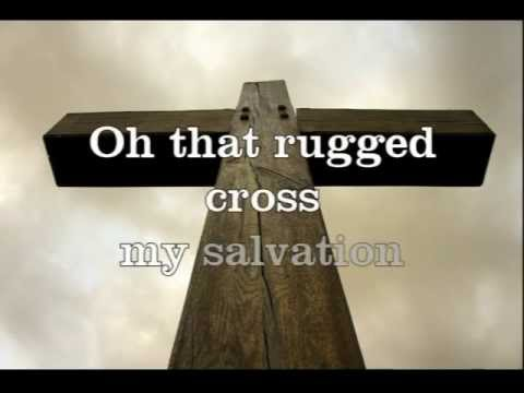 Hillsong Man Of Sorrows W Lyrics