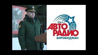 Смотреть видео Народ хочет знать: Когда исполнится 100 лет военкоматам России? онлайн