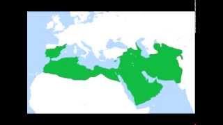 Все Великие Империи Мира!!!  а где азербайджан???