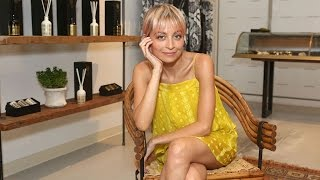 Popular Nicole Richie & House of Harlow videos