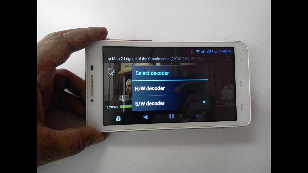 mx player download android 2.2