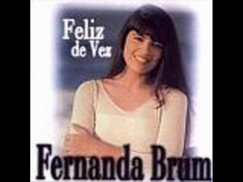 BRUM FERNANDA CD BAIXAR SONHOS