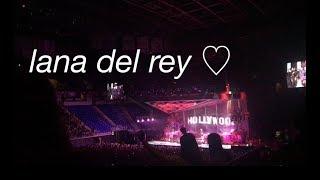 Video lana del rey vlog download MP3, 3GP, MP4, WEBM, AVI, FLV November 2018