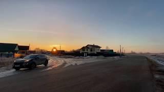 Новости посёлка Никольские Луга