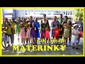 Materinky - rak finále