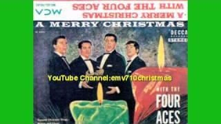 Jingle Bells - Four Aces