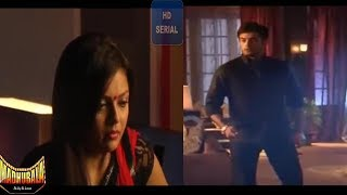 Video MADHUBALA EPISODE SELANUTNYA RK KAGET MELIHAT MADHU MENANGIS download MP3, 3GP, MP4, WEBM, AVI, FLV Juni 2018