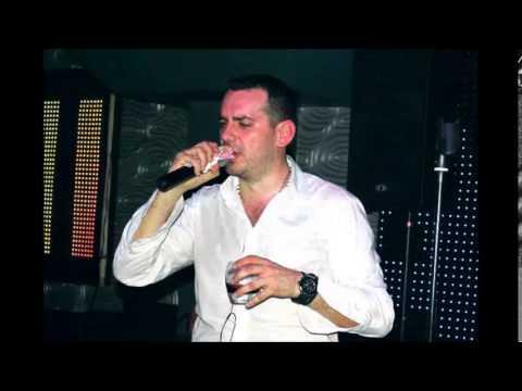 Pedja Medenica - Na Pragu Ludila MATRICA (Back Vocals)