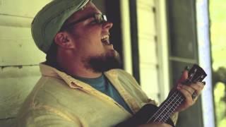 Cas Haley - La Dah (Official Music Video)