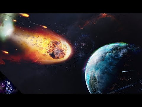 How will life on Earth meet its end HINDI || कब होगा धरती से जीवन का अंत
