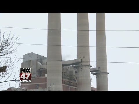 BWL gets recommendations for future energy sources