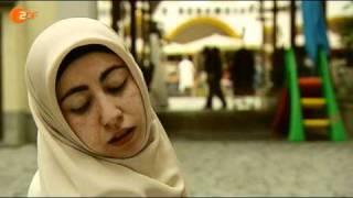 Religionen in Deutschland: Allahs Töchter