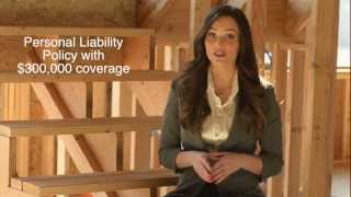 видео loan builder