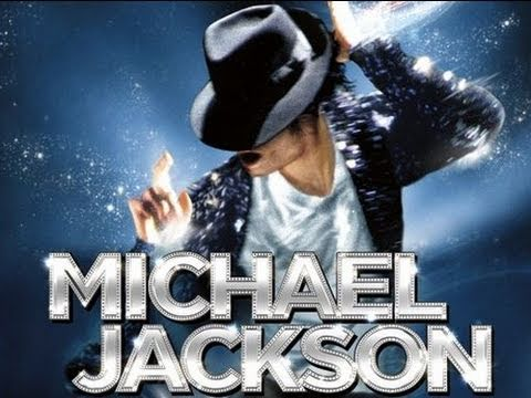 Michael Jackson: The Experience Video Review
