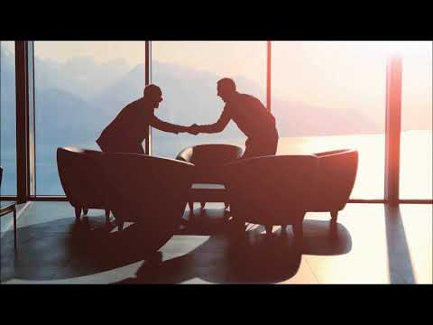 corporate-video-production-marketing-videos---how-to-make-great-marketing-videos