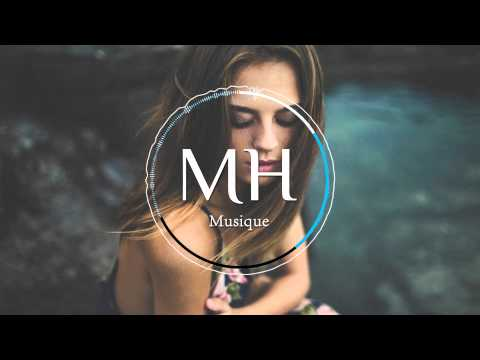 Ed Sheeran - Stay With Me (RUOBIN Edit)...