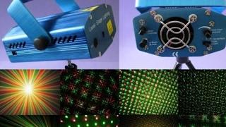 Лазерная Цветомузыка За 14$. / Laser Light Show$14(ПРАЙС НА РЕКЛАМУ https://vk.com/komar888?w=note279395611_11840214. ХОТИТЕ СТАТЬ БОГАТЫМ ПЕРЕХОДИ..., 2017-02-05T10:23:53.000Z)